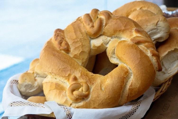 ¿Qué explica la fama del pan y los biscoitos de valongo?